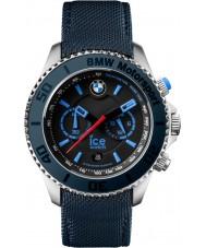 ccb4c425d430 Ice-Watch 001121 Reloj bmw motorsport para hombre.