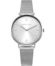 Karen Millen KM163SM Reloj de señoras