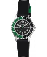 Tikkers TK0139 Reloj de los profesores