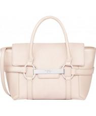 Fiorelli FH8723-ROSE Bolso de la barbacoa de las señoras