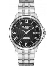 Roamer 706856-41-52-70 Reloj para hombre windsor