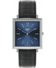 Henry London HL34-QS-0267 Reloj de patrimonio