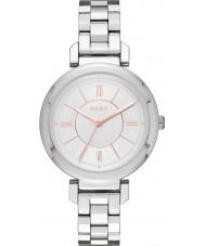 DKNY NY2582 Las señoras reloj Ellington