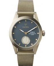 Triwa AKST103-MS121717 Señoras de ceniza reloj Aska
