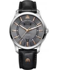 Maurice Lacroix PT6358-SS001-331-1 pontos del reloj para hombre