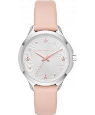 Karl Lagerfeld KL3012 Reloj karoline para mujer