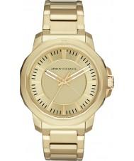 Armani Exchange AX1901 Reloj para hombres