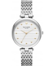 Kate Spade New York KSW1452 Reloj varick para mujer