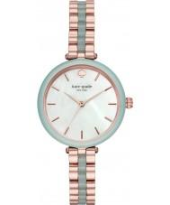 Kate Spade New York KSW1424 Reloj de mujer Holland
