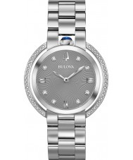 Bulova 96R219 Señoras rubaiyat reloj