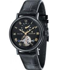 Thomas Earnshaw ES-8047-09 Reloj para hombre beaufort
