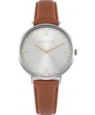 Karen Millen KM163T Reloj de señoras