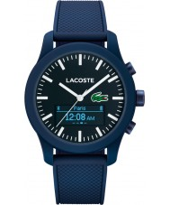 Lacoste 2010882 12-12 smartwatch