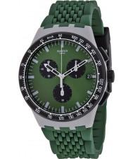 Swatch SUSM402 Reloj Sperulino