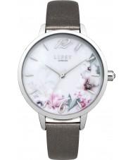 Lipsy LP548 Reloj de señoras