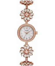 Kate Spade New York KSW1349 Reloj de señora Daisy Chain