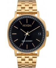 Nixon A963-1604 Regent reloj para hombre