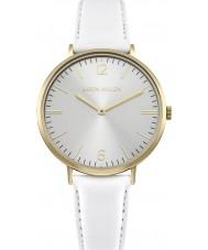 Karen Millen KM163WG Reloj de señoras