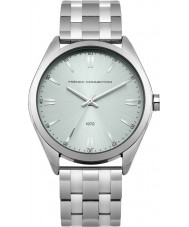French Connection FC1305USM Reloj de señoras
