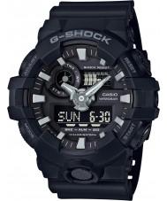 Casio GA-700-1BER reloj del G-choque para hombre
