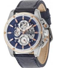 Police 14688JSTR-03 Reloj astilla de hombre