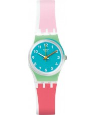 Swatch LW146 señora original - de Travers miran