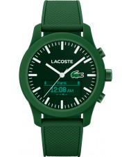 Lacoste 2010883 12-12 smartwatch