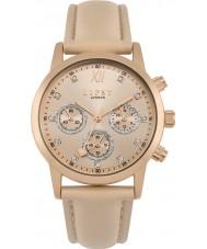Lipsy SLP008PRG Reloj de señoras