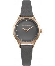 Karen Millen SKM005E Reloj de señoras