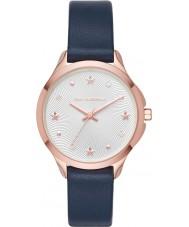Karl Lagerfeld KL3013 Reloj karoline para mujer