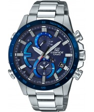 Casio EQB-900DB-2AER Reloj para hombre