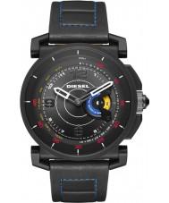 Diesel On DZT1001 Reloj inteligente para hombres
