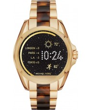 Michael Kors Access MKT5003 Ladies bradshaw smartwatch