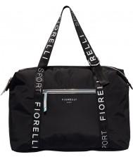 Fiorelli FSH0506-BLACK Bolso de señora flex