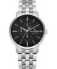 Ben Sherman WBS104BSM Reloj dylan para hombre