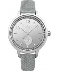 Lipsy LP581 Reloj de señoras