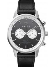 Triwa NEST118-SC010112-2 Reloj nevil
