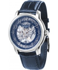 Thomas Earnshaw ES-8062-05 Reloj de Mens Longitud