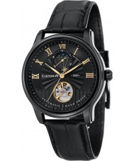 Thomas Earnshaw ES-8066-05 Reloj de Mens Longitud