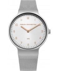 French Connection FC1301SM Reloj de señoras