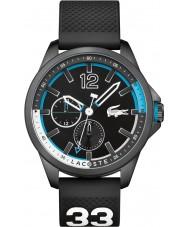 Lacoste 2010896 Reloj Capbreton