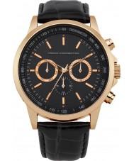 French Connection FC1146BGA Reloj para hombre