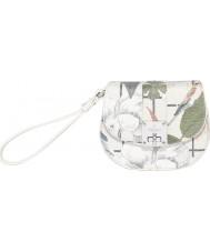 Fiorelli FS0908-PRINT Señoras monedero ciara