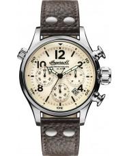 Ingersoll I02002 Reloj de pulsera de hombre