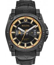 Bulova 98B293 Reloj precisión hombre