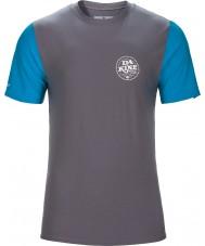 Dakine Camiseta de tirantes sueltos