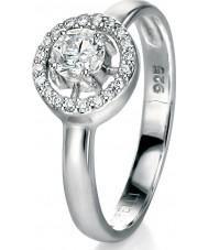 Fiorelli Señoras duradera editar anillo