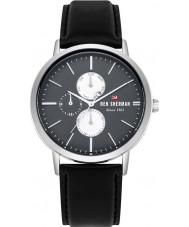 Ben Sherman WBS104B Reloj dylan para hombre