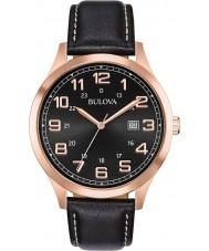 Bulova 97B164 Reloj para hombre