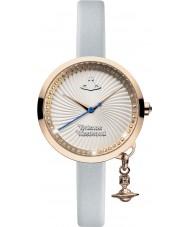 Vivienne Westwood VV139RSBL Reloj de las señoras